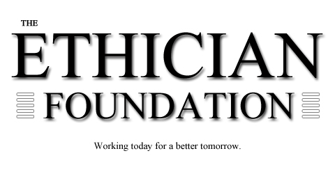 Ethician Foundation